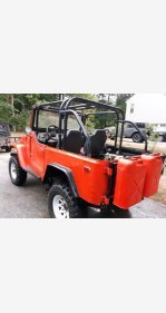 1977 Toyota Land Cruiser for sale 101391561