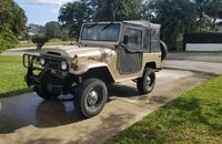 1977 Toyota Land Cruiser for sale 101464138