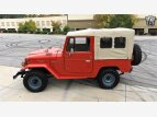 1977 Toyota Land Cruiser for sale 101467081