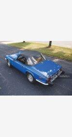 1977 Triumph Spitfire for sale 101319639