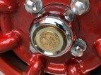 1977 Triumph Spitfire for sale 101368920