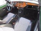 1977 Triumph Spitfire for sale 101586698