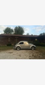 1977 Volkswagen Beetle for sale 100860144