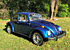 1977 Volkswagen Beetle for sale 101190993