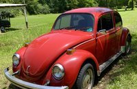 1977 Volkswagen Beetle Coupe for sale 101460117