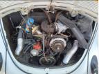 1977 Volkswagen Beetle Convertible for sale 101548738