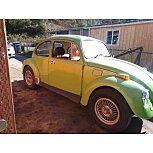 1977 Volkswagen Beetle for sale 101586557