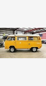 1977 Volkswagen Vans for sale 101247769