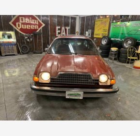 1978 AMC Pacer for sale 101123263