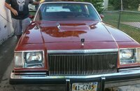 1978 Buick Regal Coupe for sale 101047582
