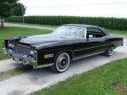 1978 Cadillac Eldorado Convertible for sale 100880706