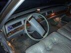 1978 Cadillac Eldorado Biarritz for sale 101273529