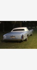1978 Cadillac Eldorado Biarritz for sale 101273529