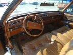 1978 Cadillac Eldorado for sale 101461854