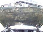 1978 Cadillac Eldorado Convertible for sale 101586190