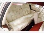 1978 Cadillac Eldorado for sale 101589296