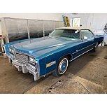 1978 Cadillac Eldorado Biarritz for sale 101622482