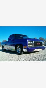 1978 Chevrolet C/K Truck for sale 100829152