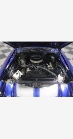 1978 Chevrolet Camaro for sale 100975629
