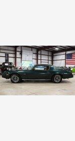 1978 Chevrolet Camaro for sale 101111638