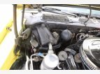 1978 Chevrolet Camaro Z28 for sale 101526419