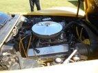 1978 Chevrolet Corvette for sale 100829202