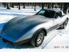 1978 Chevrolet Corvette for sale 100829224
