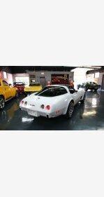 1978 Chevrolet Corvette for sale 101028934