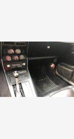 1978 Chevrolet Corvette for sale 101069117