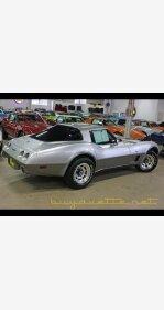 1978 Chevrolet Corvette for sale 101099029