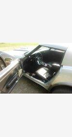 1978 Chevrolet Corvette for sale 101207251