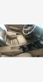 1978 Chevrolet Corvette for sale 101215825