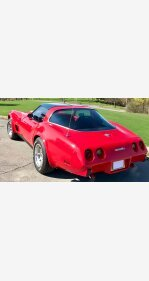 1978 Chevrolet Corvette Coupe for sale 101217896