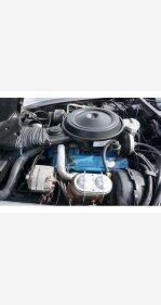 1978 Chevrolet Corvette for sale 101287400