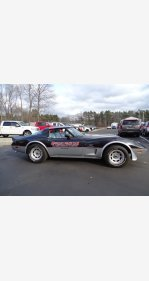 1978 Chevrolet Corvette for sale 101332058