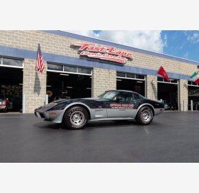 1978 Chevrolet Corvette for sale 101348008