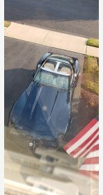 1978 Chevrolet Corvette Coupe for sale 101352291
