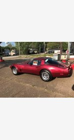 1978 Chevrolet Corvette for sale 101352419