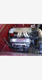 1978 Chevrolet Corvette for sale 101405634