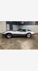 1978 Chevrolet Corvette for sale 101423894