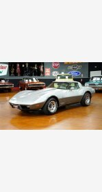 1978 Chevrolet Corvette for sale 101442479