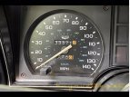 1978 Chevrolet Corvette for sale 101486082