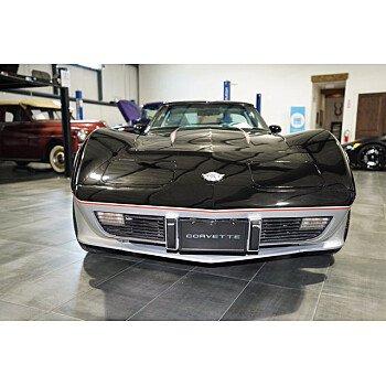 1978 Chevrolet Corvette for sale 101505209