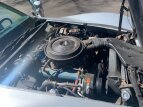 1978 Chevrolet Corvette for sale 101509678