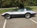 1978 Chevrolet Corvette Coupe for sale 101510117