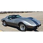 1978 Chevrolet Corvette Coupe for sale 101520368