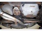 1978 Chevrolet Corvette Coupe for sale 101532540