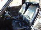 1978 Chevrolet Corvette for sale 101540090