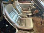 1978 Chevrolet Corvette for sale 101549564