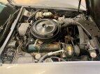 1978 Chevrolet Corvette for sale 101557950